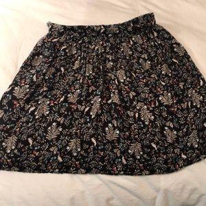 OldNavy Skirt